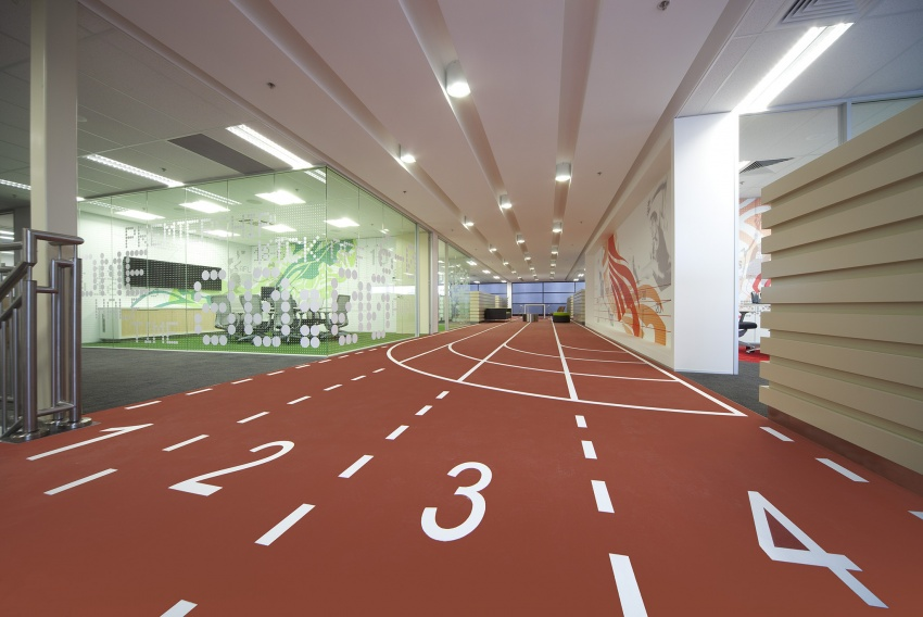 asics outlet store eastern creek