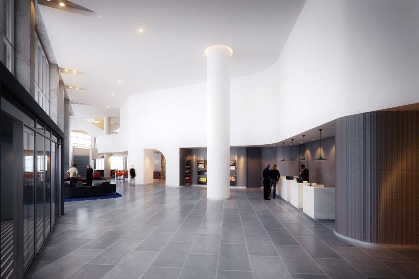 http://wmkarchitecture.com/assets/Uploads/_resampled/SetWidth850-Rydges-Sydney-Airport-02.jpg