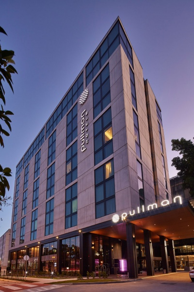 Hotels In Mascot Sydney Airport Newatvs Info